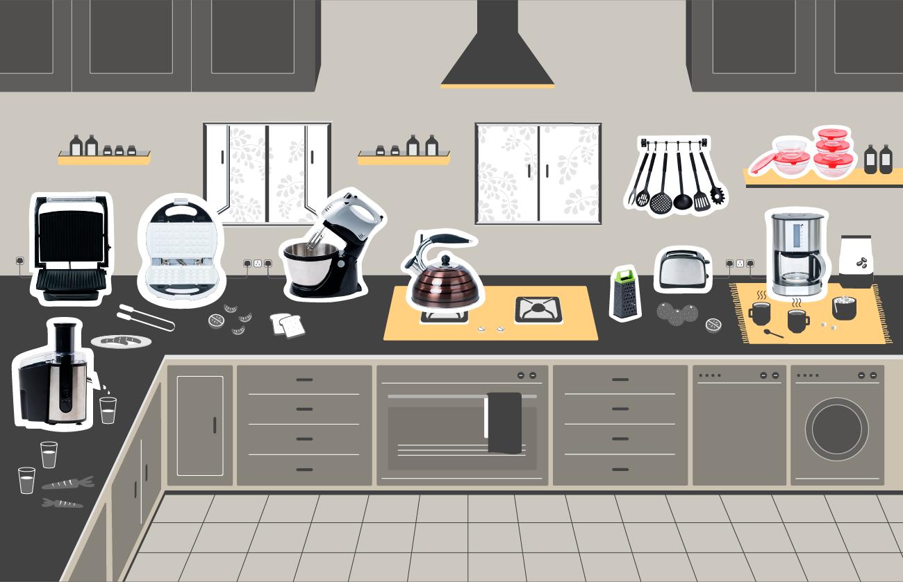 iris-kitchen